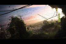 Epicscapes - Artwork / Digital artworks created by Marc Zimmermann (epicscapes.de)