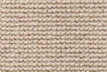moquetas de lana