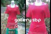 gallery sbp