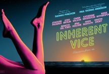 féachaint ar scannán Inherent Vice 2014 líne saor in aisce – Inherent Vice 2014. Watch online film! / http://clicktvshow.blogspot.com/2014/12/feachaint-ar-scannan-inherent-vice-2014.html