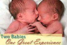 Maternity and Childbirth / by Doylestown Hospital