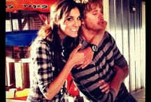 NCIS:LA (Probably just going to be a lot if Kensi and Deeks)