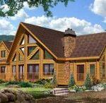 Dream Home Ideas