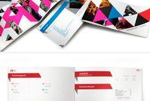 BRANDING _ Design