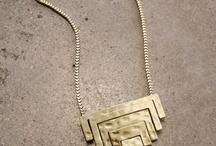 accessory/jewelry