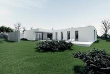 Architecturized