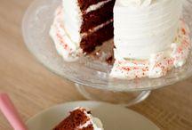 Gâteau/Sucré ❤️