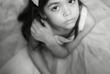 My princess / por Joyce Castro