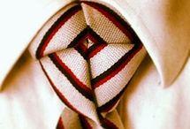 men,so ties