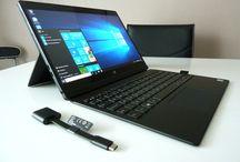 Tests, Windows 10, Windows 10 PC & Tablette, 2-en-1, Dell, essai, Latitude 12, PC, Séries 7000, Tablette, Test