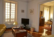 Appartement Limoges et alentours