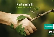 IstaPlus Patanjali products