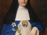 Beata Mariana