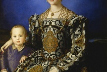 Florentine sottana