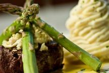 Food Photography with VisualSplash