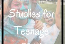Bible Studies for Teens / Bible study resources and bible studies for teenagers and teenage girls. Disclosure: this board may contain affiliate links.