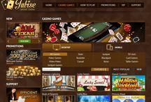 How to play with Bitcoin Casino | Play Bitcoin Casino / Casino Of The Week: Read about How to play with Bitcoin Casino, Play Bitcoin Casino, best bitcoin casino, bitcoin casino review, bitcoin casino