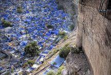 Incredible Rajasthan