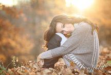 Herbst <3