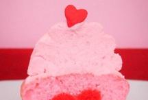 Cutie Cup Cakes