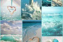 Színvilág képek