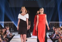 CATWALK / by Fabryan London