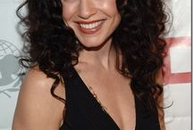 Photos # Julianna Margulies
