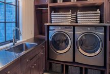 çamaşır makinesi.