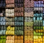 Online Yarn Stores