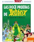 Comics Asterix - Obelix - Panoramix  Tintín Mafalda Esther y su mundo...