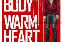 Warm Bodies / by Carlie Ava