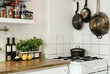 Home Redesign Inspiration