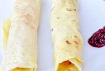 glutenfree recipies
