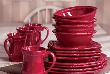 Princess house items / My favorite company for dishware, bakeware, pots and pans!