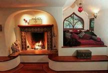 Architecture & Interior Decoration