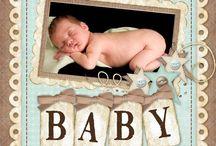 Baby boy 547234