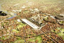 Ancient Rome, And Ancient Roman History And Mythology