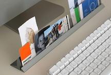 Renovation  ::  Office / Studio Ideas