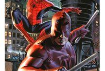 Marvel (Comics) / #Marvel #studio