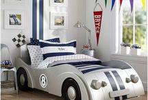 camas decorativas