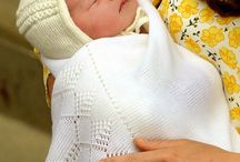 Royals / All the latest news and cute pics from the most famous family in the world, our very own Royal Family