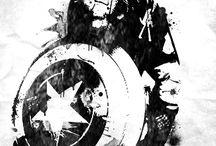 Poster/Art