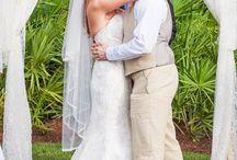 Shabby Chic Garden - Wedding Trend 2014