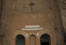 Churches in #Rome #Italy / The Best Churches in Rome Italy