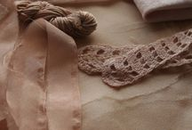 Dye / links, blogs and references for eco and natural dye techniques