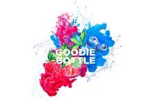 Logo Design Inspiration 2016/17