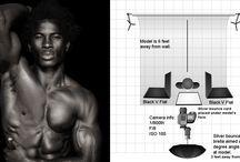 Fitness portret