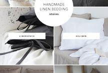 Cozy Master Bedroom Style.
