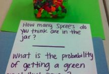 6th Math / by Lisa Kennealy