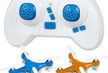 Toys I'd Like